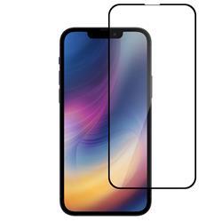 Champion skärmskydd iPhone 13 Pro Max, härdat glas, svart
