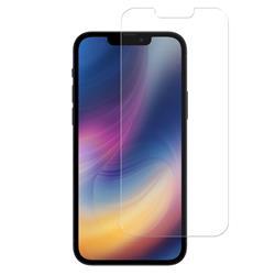 Champion skärmskydd iPhone 13 Pro Max, härdat glas