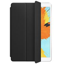 Champion Folio Case iPad 10.5