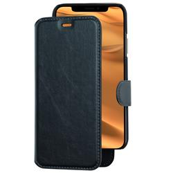 Champion 2-in-1 Slim Wallet Case iPhone 11