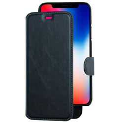 Champion 2-in-1 Slim Wallet Case iPhone 11 Pro