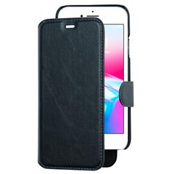 Champion 2-in-1 Slim Wallet Case iPhone 7 / 8