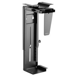 LogiLink Datorhållare Bord/vägg justerbar