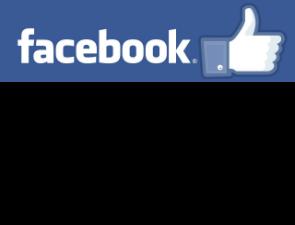 Följ oss på Facebook för senaste nytt