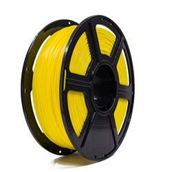 Gearlab PLA 3D filament 1.75 mm, 1 Kg spole, gul