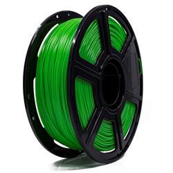 Gearlab PLA 3D filament 1.75 mm, 1 Kg spole, grön