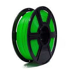 Gearlab PLA 3D filament 1.75 mm, 1 Kg spole, klargrön