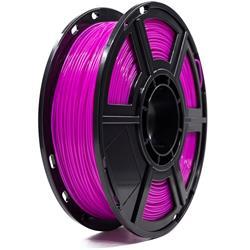 Gearlab PLA 3D filament 1.75 mm, 1 Kg spole, magenta