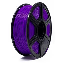 Gearlab PLA 3D filament 1.75 mm, 1 Kg spole, lila