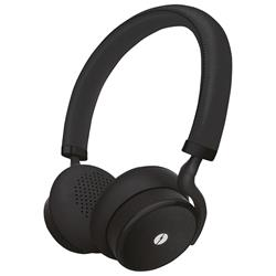 Champion Headset On-Ear Bluetooth