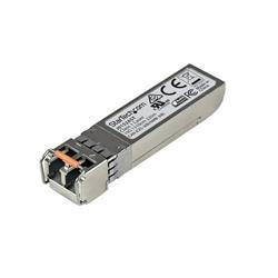 HP J9152A-kompatibel SFP+-sändtagarmodul - 10GBASE-LRM