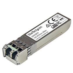 HP JD092B-kompatibel SFP+-sändtagarmodul - 10GBASE-SR