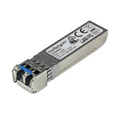 HP JD094B-kompatibel SFP+-sändtagarmodul - 10GBASE-LR