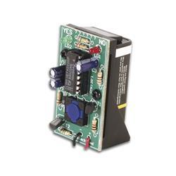 Byggsats Elektronisk beslutsfattare - Velleman MK135