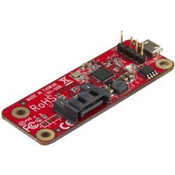 USB till SATA-konverterare för Raspberry Pi och utvecklingskort