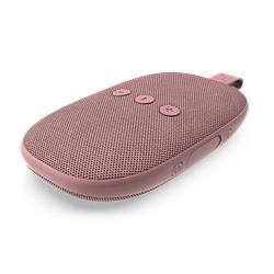 Fresh N Rebel Rockbox BOLD X Dusty Pink