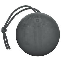 Champion Högtalare Bluetooth Grey