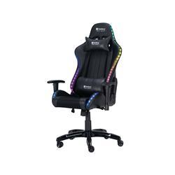 Sandberg Commander Gaming Chair RGB