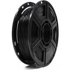 Gearlab PLA 3D filament 1.75 mm, 1 Kg spole, svart