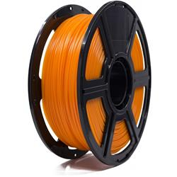 Gearlab PLA 3D filament 1.75 mm, 1 Kg spole, orange