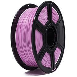 Gearlab PLA 3D filament 1.75 mm, 1 Kg spole, rosa