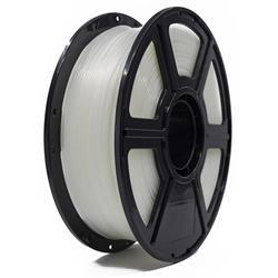 Gearlab PLA 3D filament 1.75 mm, 1 Kg spole, natur